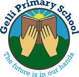 Gelli Primary School